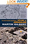 The Routledge Historical Atlas of Jer...