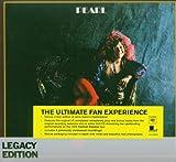 Janis Joplin Pearl [2CD Legacy Edition]