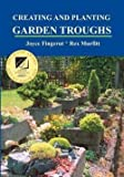 img - for Joyce Fingerut: Creating and Planting Garden Troughs (Paperback); 2011 Edition book / textbook / text book