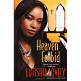 Heaven Forbid ~ Lutishia Lovely