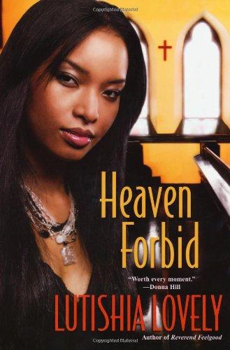 Image of Heaven Forbid