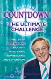 img - for Countdown: The Ultimate Challenge book / textbook / text book