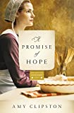 A Promise of Hope: A Novel (Kauffman Amish Bakery Series)