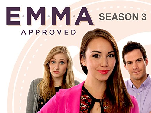 Emma Approved, Season 3
