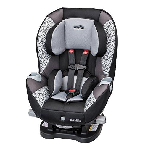 evenflo-triumph-lx-convertible-car-seat-mosaic
