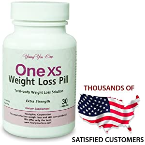 prescription diet pills for weight loss