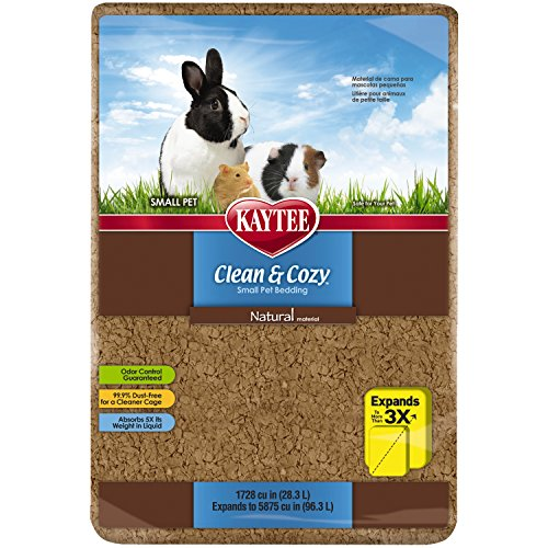 Kaytee-Clean-Cozy-Natural-Pet-Bedding-1728-Cubic-Inch