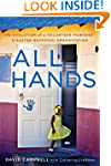 All Hands: The Evolution of a Volunte...