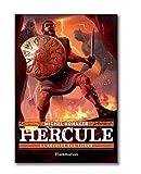 """Afficher """"Hercule n° 3 La Révolte des titans"""""""