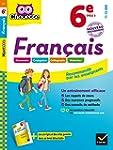 Fran�ais 6e: nouveau programme