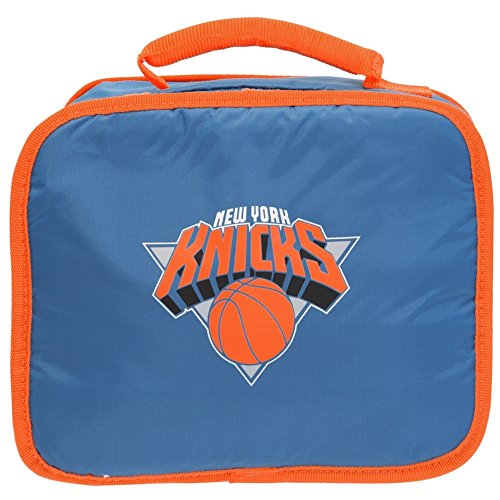 concept-one-new-york-knicks-lunch-box