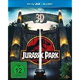 Jurassic Park [3D