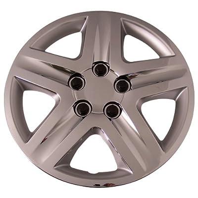 ProMaxx (IWC431/16C) Wheel Cover