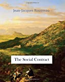 The Social Contract (Maestro Reprints)