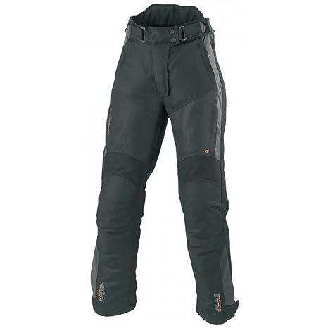 Buse T-Damenhose Pantalon de moto pour femme