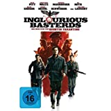 Inglourious Basterdsvon &#34;Brad Pitt&#34;