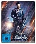 The Punisher - Steelbook  (+ DVD) [Bl...