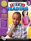 Total Reading, Grade 3