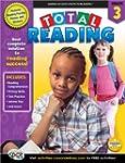 Total Reading, Grade 3