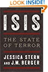 ISIS: The State of Terror