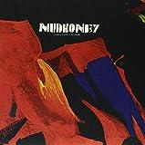 The Lucky Ones [Vinyl LP]