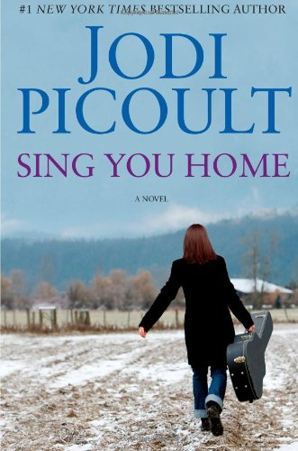 Image of Sing You Home: A Novel
