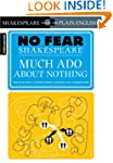 No Fear: Much Ado About Nothing (Spar...