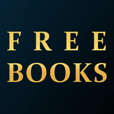 Kindle Fire Free Books