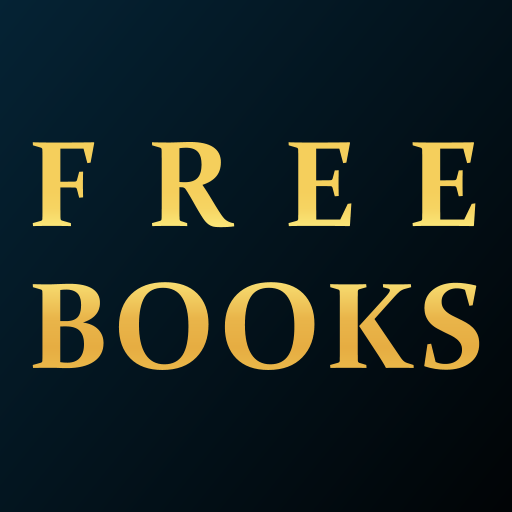 Kindle Fire Free Books (Reading Apps For Kindle Fire Hd compare prices)