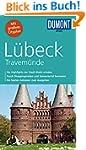 DuMont direkt Reiseführer Lübeck Trav...