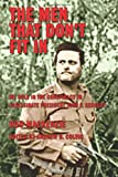 img - for The Men That Don't Fit In: My Role in the Conspiracy to Assassinate President John F. Kennedy book / textbook / text book