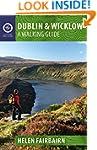 Dublin & Wicklow: A Walking Guide (Wa...