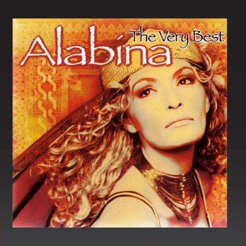 Alabina - The Very Best Of - Zortam Music