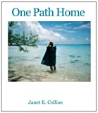 img - for One Path Home book / textbook / text book