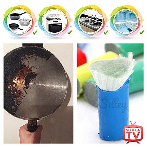nuovo-2016-silleyr-magic-stick-set-di-2-spazzole-detergenti-per-acciaio-inox-in-metallo-acciaio-pavi