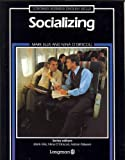 Socializing (LGBE) (French Edition) (0582852595) by Ellis, Mark