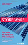 img - for Store Wars: The Battle for Mindspace and Shelfspace book / textbook / text book