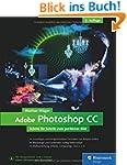 Adobe Photoshop CC: 2. Auflage zu Pho...
