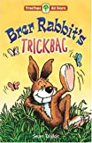 Oxford Reading Tree: TreeTops All Stars: Class Pack 3 (36 books, 6 of each title): Class Pack (0199195005) by Bear, Carolyn