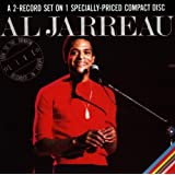 Look to the Rainbow ~ Al Jarreau