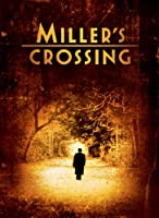 Miller's Crossing [OV]