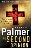 The Second Opinion (0099489783) by Michael Palmer