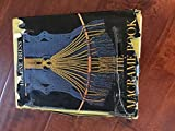img - for The Macrame Book by Helene Bress (1972-05-03) book / textbook / text book