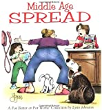 Middle Age Spread: A For Better or For Worse Collection