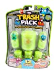 The Trash Pack - Set of 12 Trashies