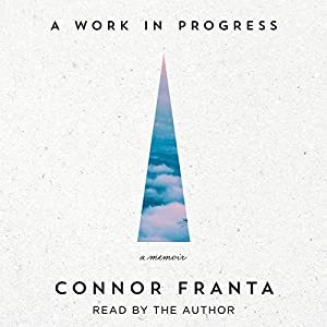 A Work in Progress Audiobook