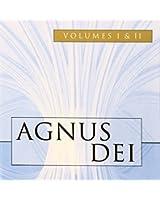 Agnus Dei 1 & 2