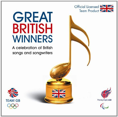 VA-Great British Winners-2012-DECRyPTED Download