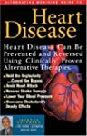 Heart Disease, Stroke and High Blood...