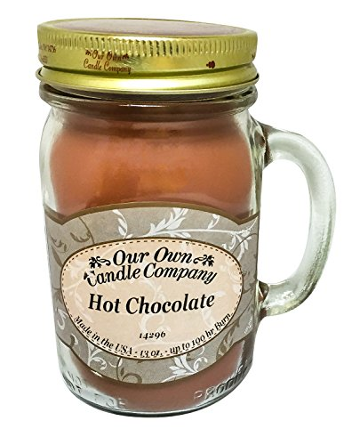 hot-chocolate-scented-13-ounce-mason-jar-candle-by-our-own-candle-company